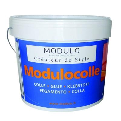 MODULO Glue