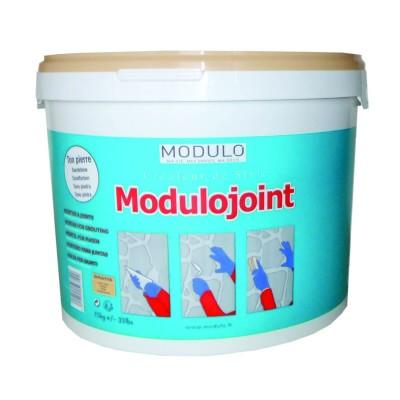 MODULO Stone Grout
