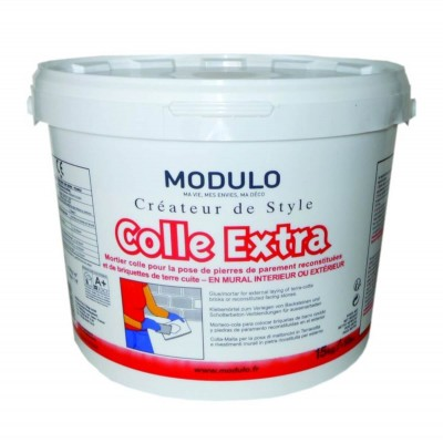 MODULO Glue Extra