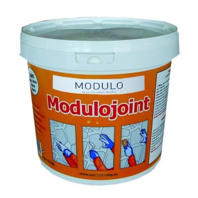 MODULO White Grout