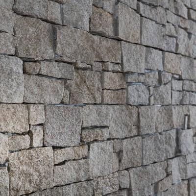 Natimur Stone Panel