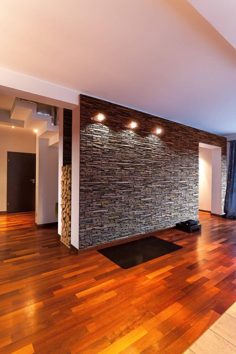 Oslo Easyfix Interior Only Ledgestone Stone Veneer